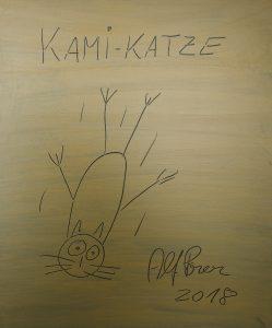 Kami-Katze
