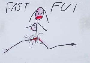 Fast-Fut
